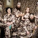duck-dynasty-christmas-150x150-6