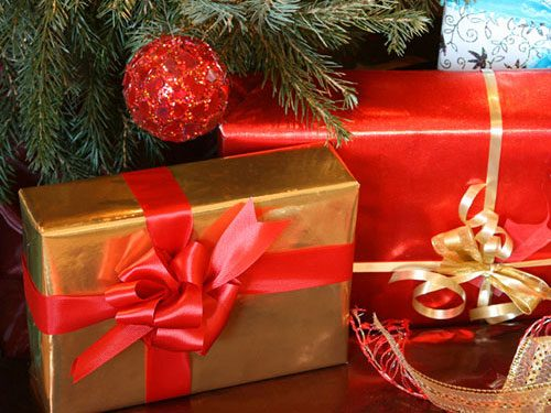 experience-gift-ideas-2-2