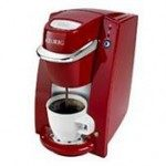 keurig-b30-mini-single-serve-coffee-maker-150x150-1-3