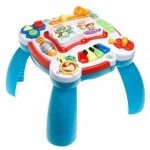 leapfrog-learn-groove-musical-table-150x150-2