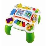 leapfrog-learn-groove-musical-table1-150x150-1