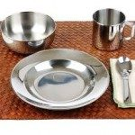 lunchbots-childrens-stainless-steel-dish-set-150x150-1