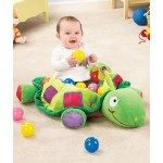 plush-turtle-ball-pit-baby-toy-playcenter-150x150-6-2