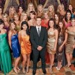 the-bachelor-2010-jake-pavelka-on-the-wing-of-love1-150x150-1-4