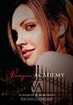 vampire-academy-book-1-by-richelle-mead-105x150-1-3