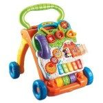 vtech-sit-to-stand-learning-walker-150x150-1