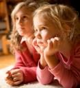 children-watch-too-much-television1-thumbnail