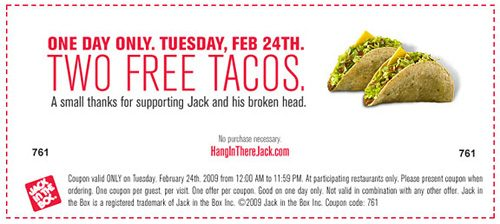 jack-in-the-box-free-tacos
