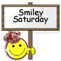 smiley-saturday1-2-2