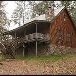broken-bow-log-cabins-in-broken-bow-oklahoma-150x149-2-3