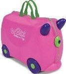 melissa-and-doug-trunki-suitcase-for-kids-133x150-2-3