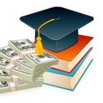 paying-for-college-should-parents-pay-150x150-15