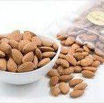 raw-almonds-150x149-2-2