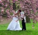 questions-before-marriage-thumbnail-2