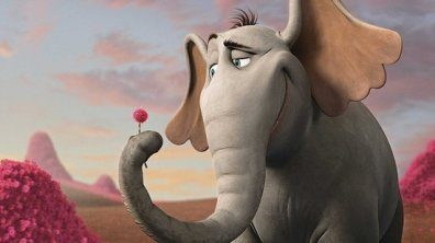 horton-hears-a-who-1