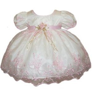 pink-baby-girl-embroidered-easter-dress-6m-4t