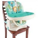 high-chair-booster-seat-150x150-1