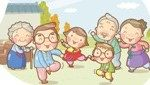 big-happy-family-profile-icon-150x85-2-2
