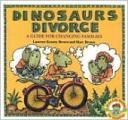 dinosaurs-divorce-a-guide-to-changing-families-thumbnail-3