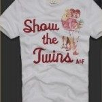 afshowthetwins-150x150-1-4