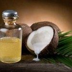 coconut-oil-benefits-150x150-1-3