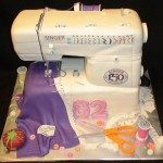 custom-shaped-birthday-cake-150x150-1