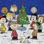 kids-christmas-songs-150x150-1