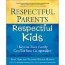 respectfulparents-thumbnail-2